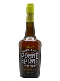 Adnams Pomme Pom / 3 Year Old Apple Spirit