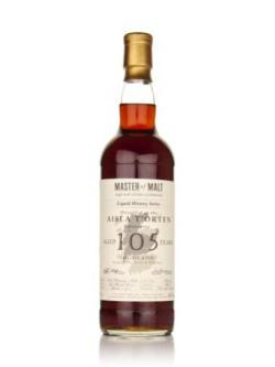 [Image: aisla-torten-105-year-old-1906-liquid-hi...ge-250.jpg]
