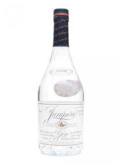 Anchor Junipero Gin