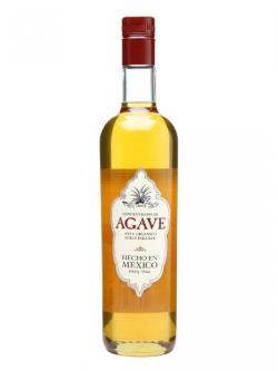 &Jones Concentrado de Agave Syrup / 75cl