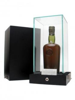 Ardbeg 1965 / 39 Year Old / NO MINI Islay Single Malt Scotch Whisky
