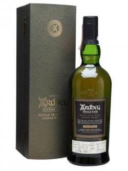 Ardbeg 1973 / Cask 1146 Islay Single Malt Scotch Whisky
