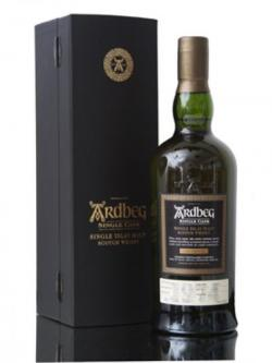 Ardbeg 1974 / Single Cask 4985 / 31 Year Old