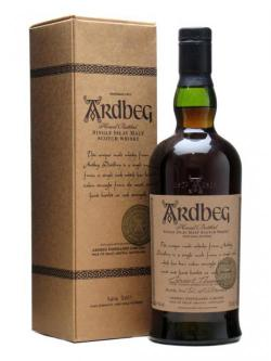 Ardbeg 1976 / Cask 2392 / Committee / Sherry Cask Islay Whis