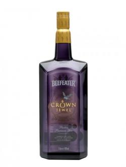 Beefeater Crown Jewel Batch 2 1 Litre