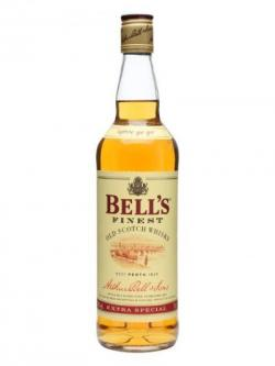Bell's Extra Special / Bot.1990s Blended Scotch Whisky