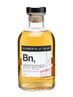 Bn1 Elements of Islay