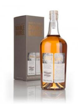 Bowmore& Inchgower - Double Barrel (Douglas Laing)
