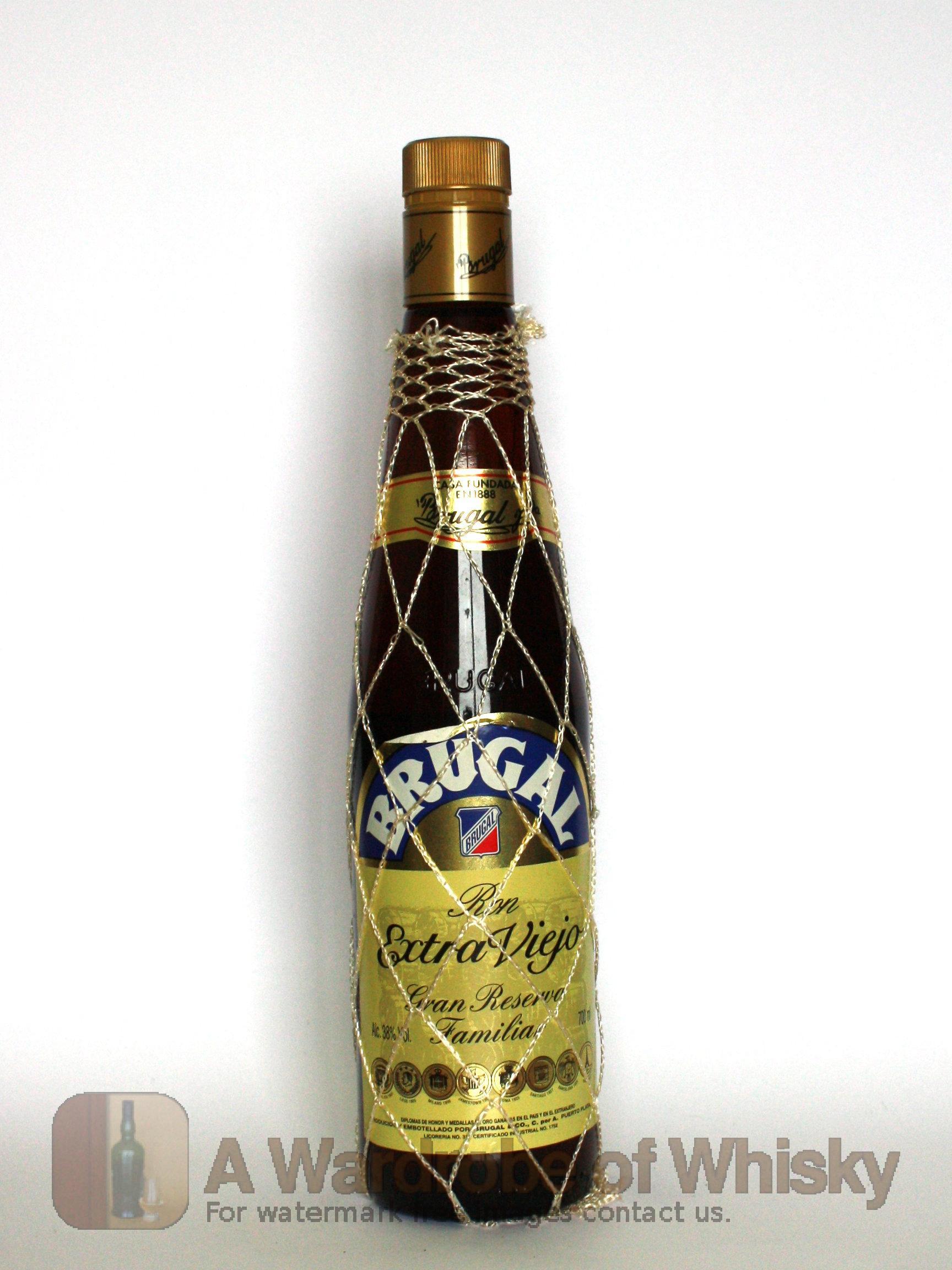 Buy Brugal Ron Extra Viejo Rum - Brugal | Whisky Ratings ... Best Irish Whiskey