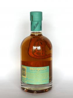 Bruichladdich Waves Back side