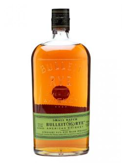 Bulleit'95' Rye Straight Rye Whiskey