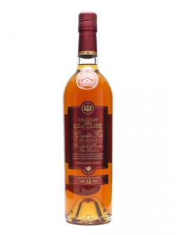 Chateau de Beaulon Cognac 12 Year Old