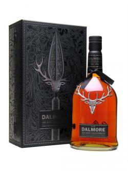 Dalmore King Alexander III Highland Single Malt Scotch Whisky