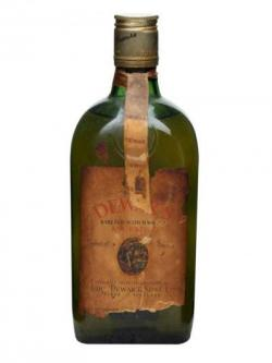 Dewar's Ancestor / Bot.1970s Blended Scotch Whisky