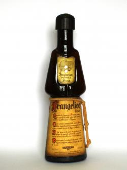 Frangelico Licor Front side