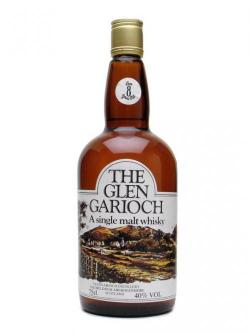 Glen Garioch 8 Year Old / Bot.1980s Highland Single Malt Scotch Whisky