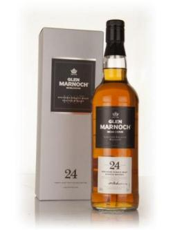 Glen Marnoch 24 Year Old (Aldi)