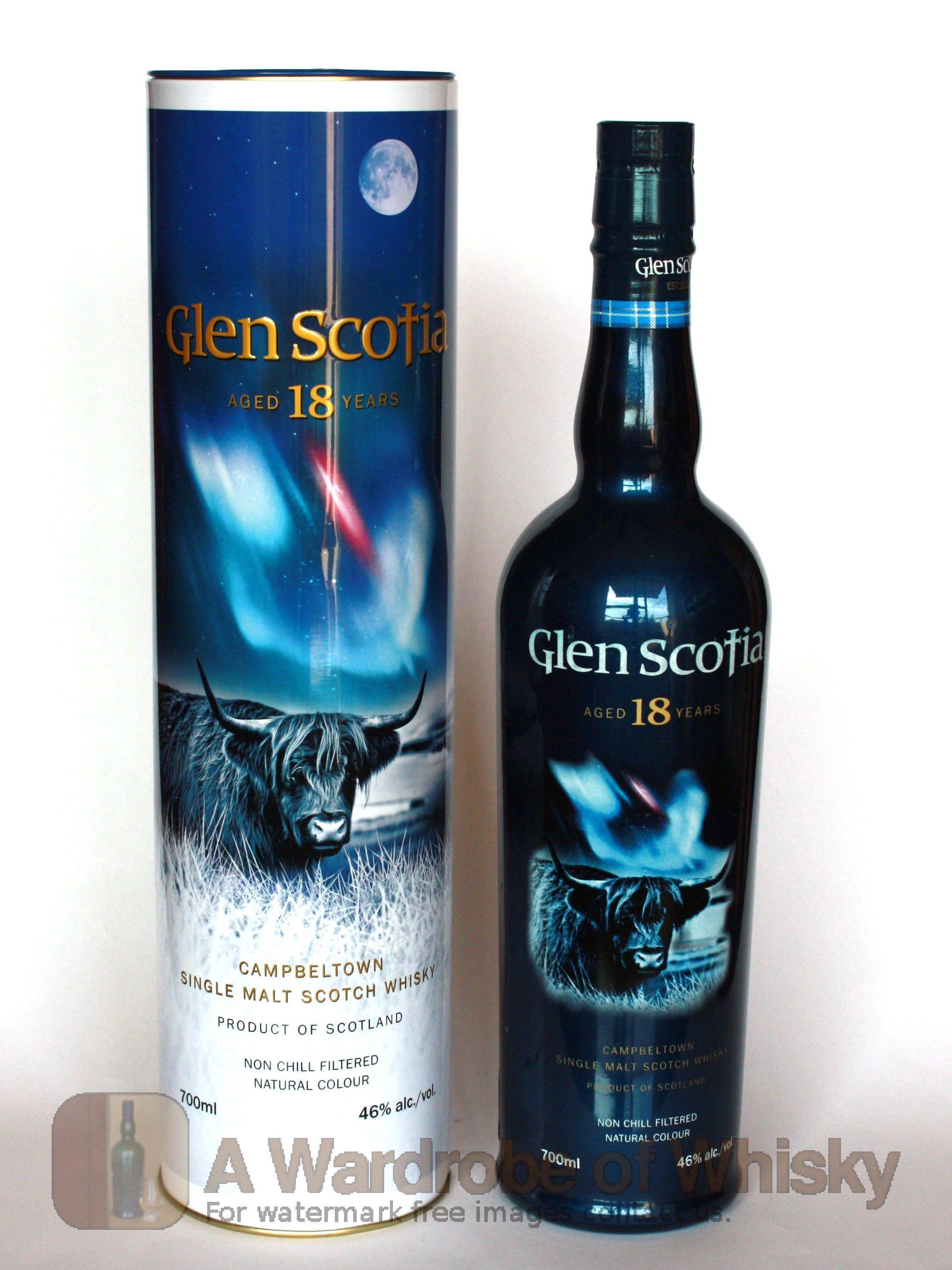 best single malt scotch whisky in the world