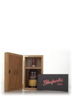 Glenfarclas 1953 - 58 Years Old