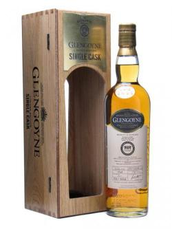 Glengoyne 1990 / 19 Year Old / The Whisky Exchange Highland Whisky