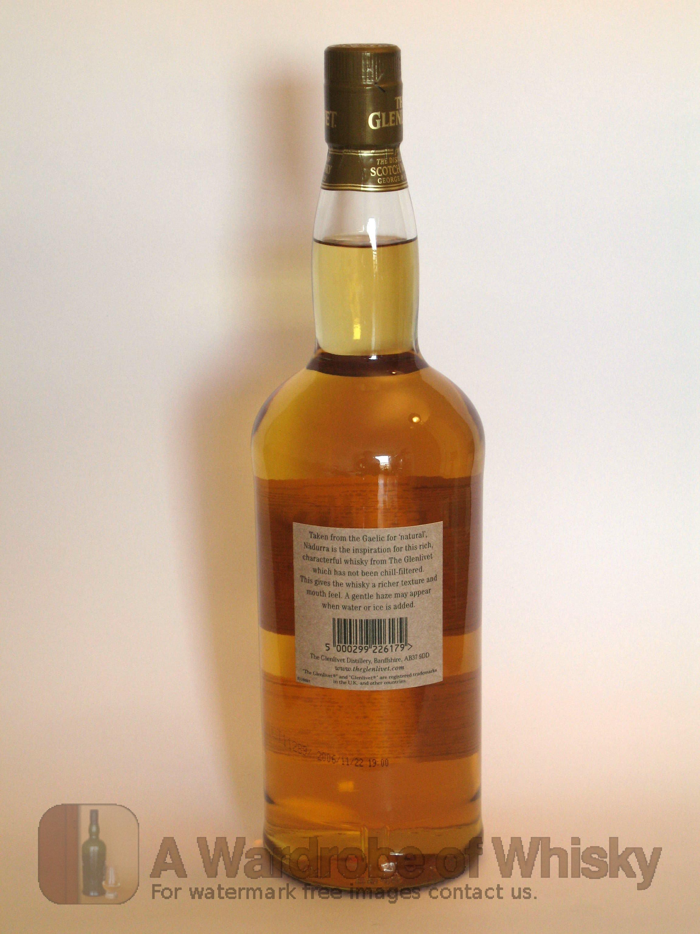 most popular single malt scotch whisky in scotland