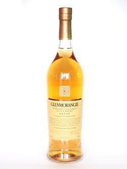Glenmorangie The AStar Front side