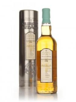 Glenrothes 11 year 1998