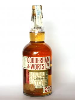 Gooderham & Worts
