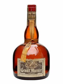 Buy grand marnier cordon jaune liqueur liqueur for Grand marnier cordon jaune aldi