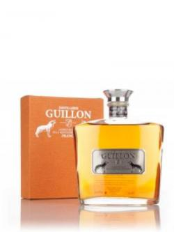 Guillon Champagne Cask Finish