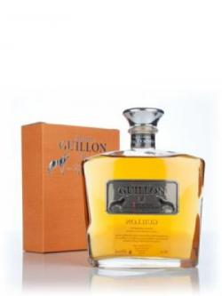 Guillon Sauternes Cask Finish