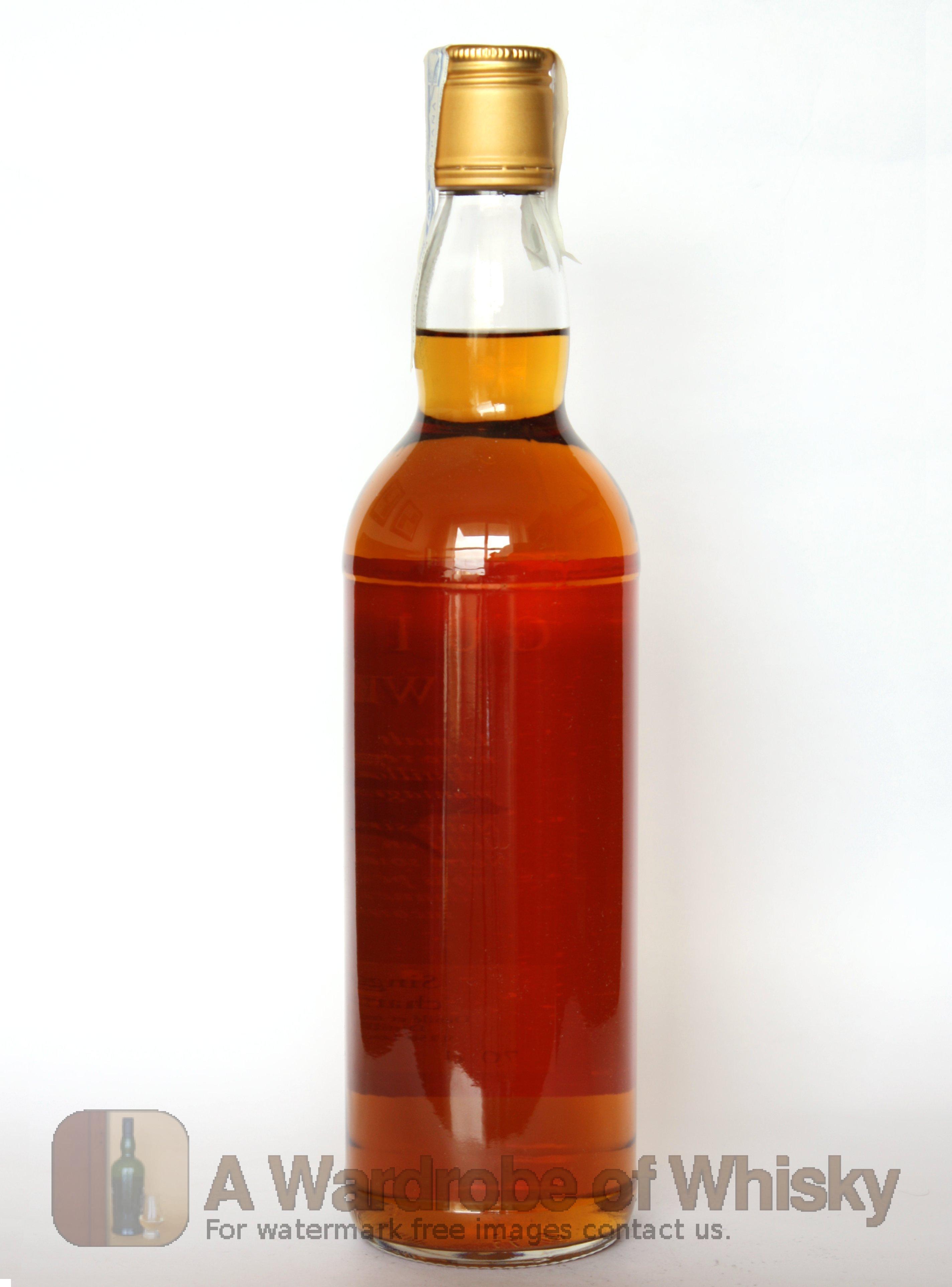 guillon-single-malt-champenois-bottle_ba