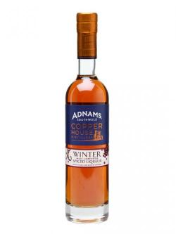 Adnams Copper House Winter Spiced Liqueur