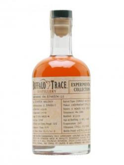 Buffalo Trace Rye Bourbon 125 / Experimental Collection