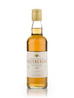 Glenburgie 10 Year Old 35cl (Gordon and MacPhail)