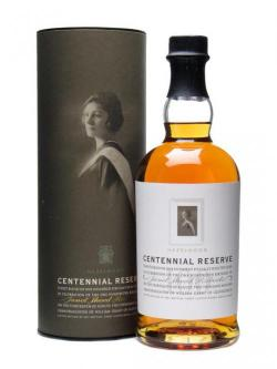 Hazelwood Centennial Reserve / 20 Year Old