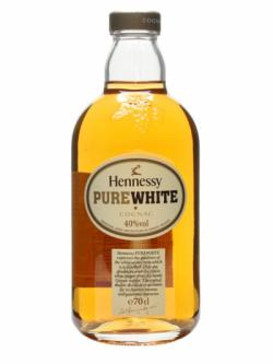Buy Hennessy Pure White Cognac Single Malt Whisky - _shop_ ...