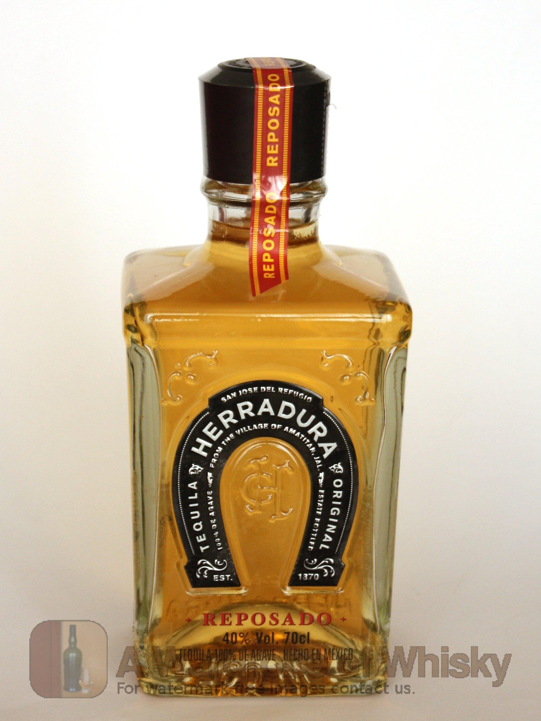 Buy herradura reposado tequila tequila herradura for Which tequila is best