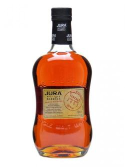 Isle of Jura 1993 / Sherry Ji Finish Island Single Malt Scotch Whisky