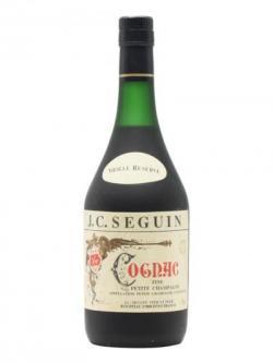 Buy jc seguin petite champagne cognac champagne shop for Champagne seguin