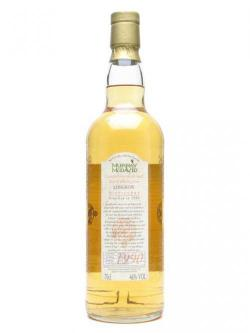 Longrow 1990 / 9 Year Old Campbeltown Single Malt Scotch Whisky