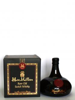 MacMillan Rare Old Scotch Whisky