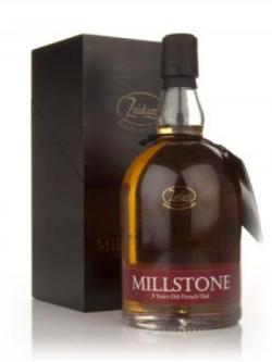 Millstone 8 year French Oak