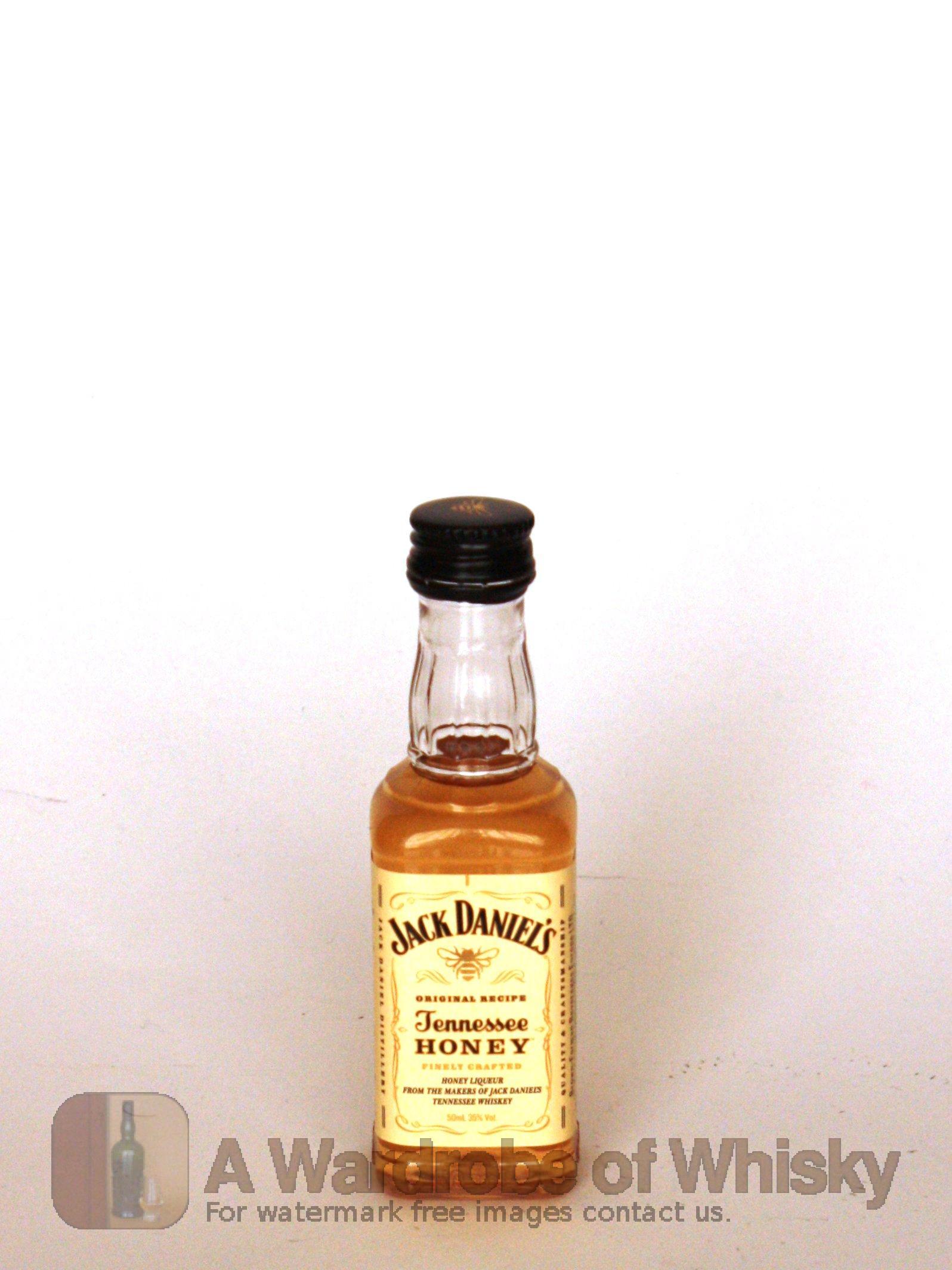 jack daniels tn