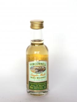 Tyrconnell Irish Whiskey Front side