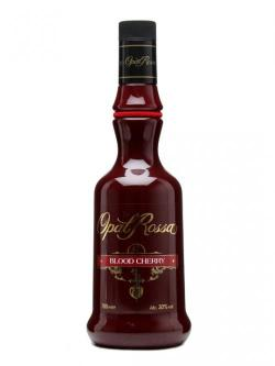 Opal Rossa Blood Cherry Liqueur