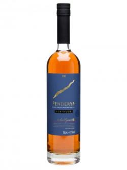 Penderyn Portwood Welsh Single Malt Whisky