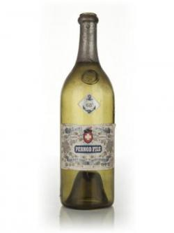 Pernod et Fils Absinthe - Late 1800s/Early 1900s