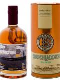 A bottle of Port Charlotte (Bruichladdich) Prediction Valinch