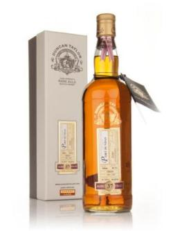 A bottle of Port Dundas 37 Year Old 1973 - Rare Auld (Duncan Taylor)